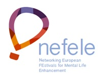 nefele%20website%20logo.jpg