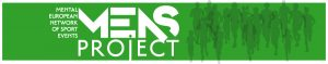 mens_project_logo2_170330-300x59.jpg